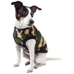 Dog Warmie-DGG Camo