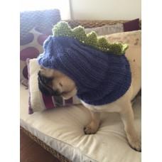 Dog Beanie 25