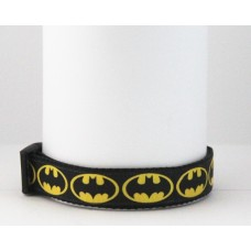 Batman - Collar