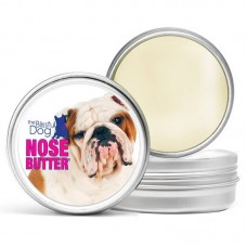 Nose Butter .15 oz Tube Australian Buyers