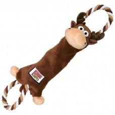 KONG Knots Moose