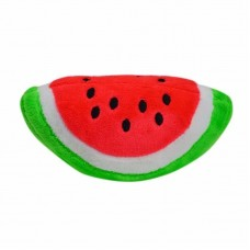 Squeaky Watermelon