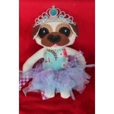 Princess Puggie